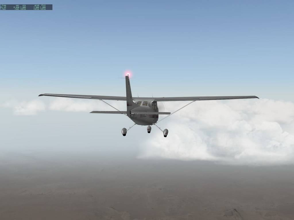 [APA] DAOF-GMML // APA039 // APA-SKP // Cessna C-172 - Transporte ONG  Screenshot_16