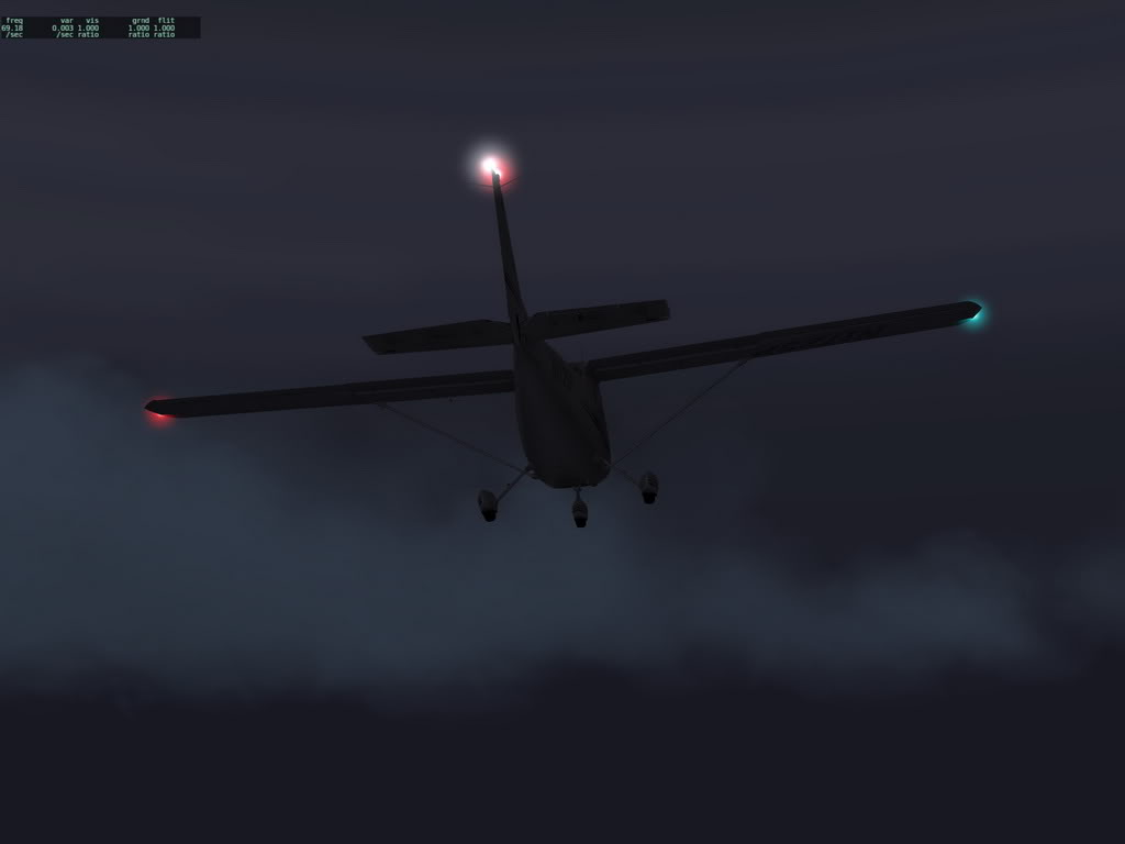 [APA] DAOF-GMML // APA039 // APA-SKP // Cessna C-172 - Transporte ONG  Screenshot_3