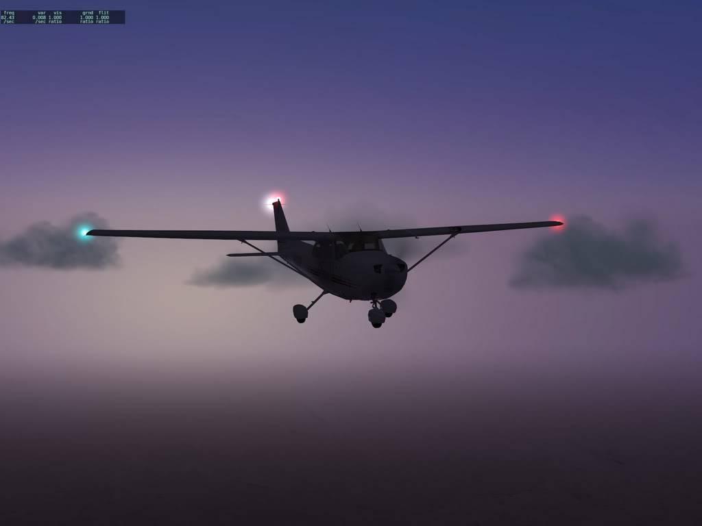 [APA] DAOF-GMML // APA039 // APA-SKP // Cessna C-172 - Transporte ONG  Screenshot_4