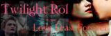 Twilight: Love Least Forever Rol. Boton