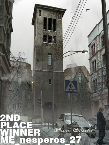 Competition #4: CG Pinoy First Exterior Rendering Competition Winners Announced - Page 4 2ndmenesperos-1