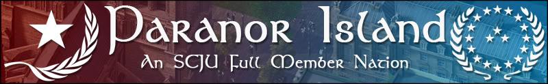 Paranor Island [SCJU Full Member] - Page 11 Header