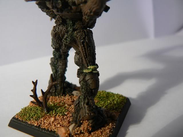 SeiFeR's Place - Miniatures P1040151