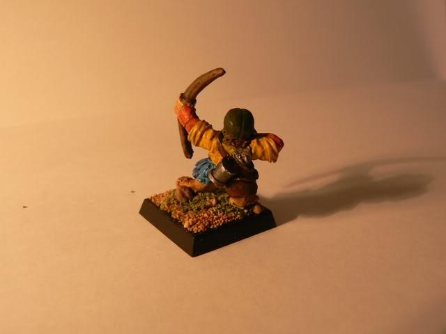 SeiFeR's Place - Miniatures P1040154