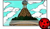 ◄•Templo de Unraikyo•►