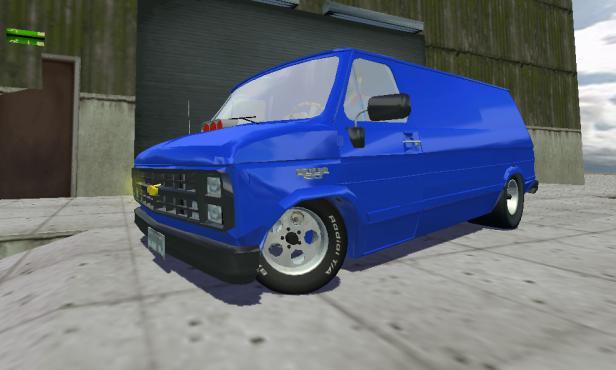 Chevy Van (2.2.1 MWM!) StreetLegal_Redline2010-05-0315--1