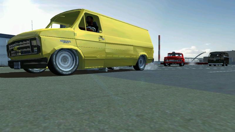 Chevy Van (2.2.1 MWM!) StreetLegal_Redline2010-05-2323--1