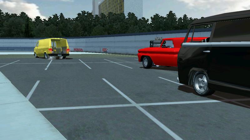 Chevy Van (2.2.1 MWM!) StreetLegal_Redline2010-05-2323-15-