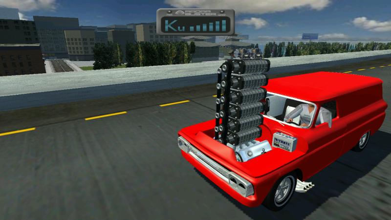 Chevy Van (2.2.1 MWM!) StreetLegal_Redline2010-05-2412-25-