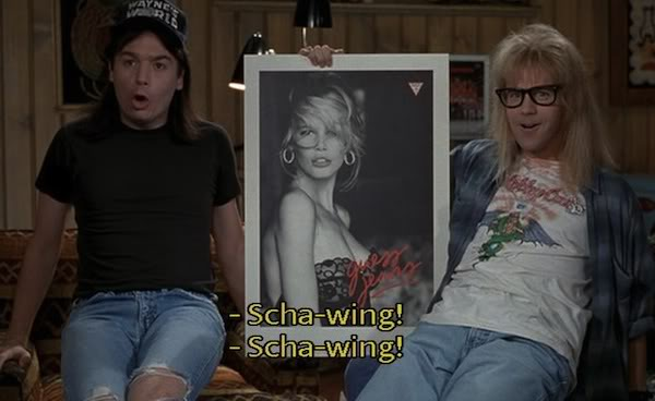Waynes World (con Mike Myers xDDD) WaynesWorld55