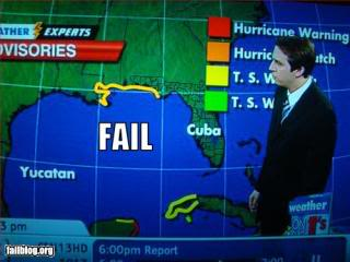 Fail! Epic-fail-geography-fail