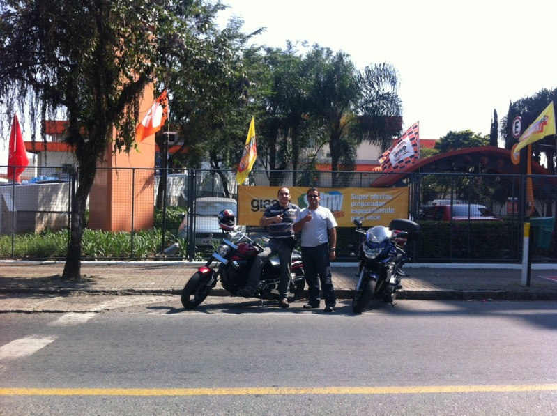 NOVA MOTO, NOVO ESTILO!!! - Página 4 CoutinhoAnderson-Joinville-SC