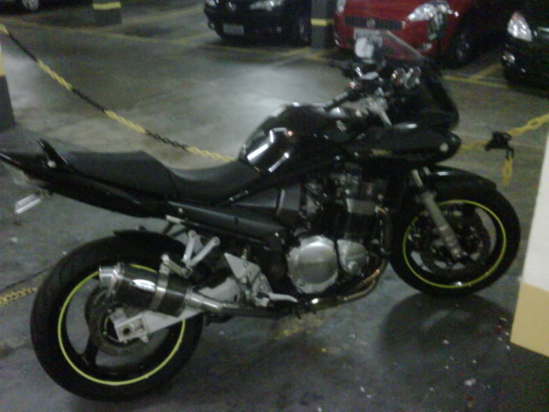 Que moto comprar???????? - Página 2 IMG00020-20100513-1125