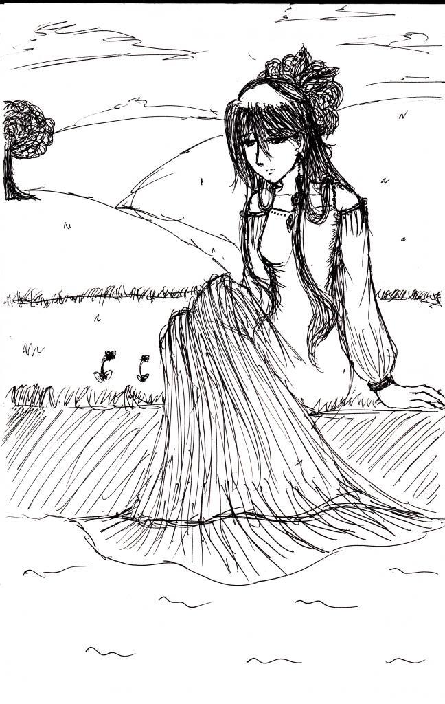 Art by Lignorice IMG_0001_zpsc93c06b0