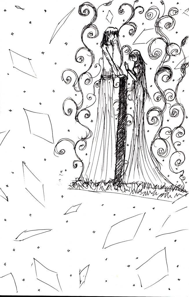 Art by Lignorice IMG_0003_zps5fdbad65