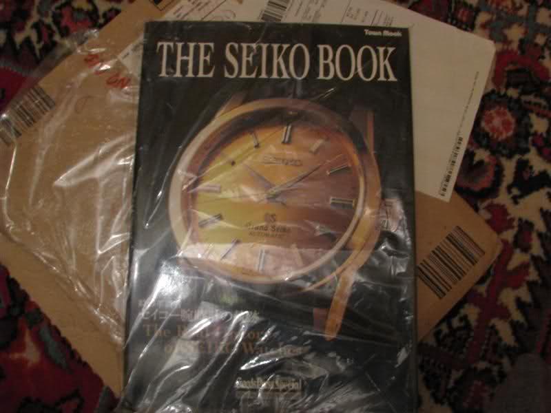 The SEIKO book 60084fc82467480e5ef0c343f0fdfcb2_zps8a590c02