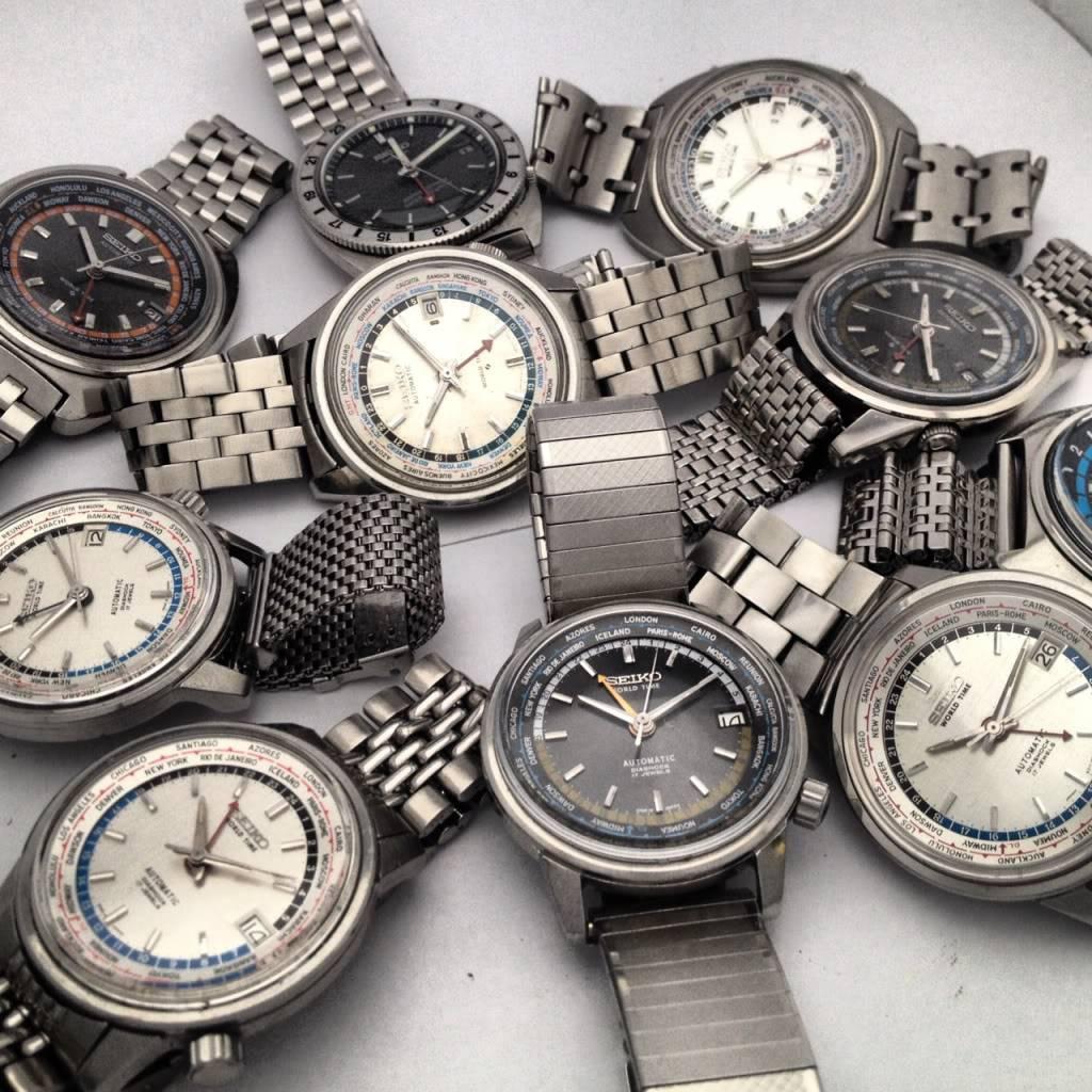 Colección de GMT  7bb91fc6240818db9aacfd5ed8cb7fe0_zps8eb7a89c