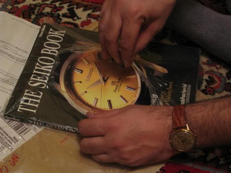The SEIKO book B9454a84daec94df78bcb4b0d9fe7775_zpsbb468c8e