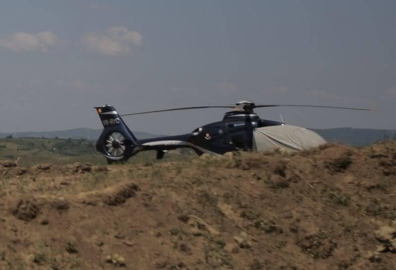Elicoptere civile - 2009 - Pagina 5 Elicopter1