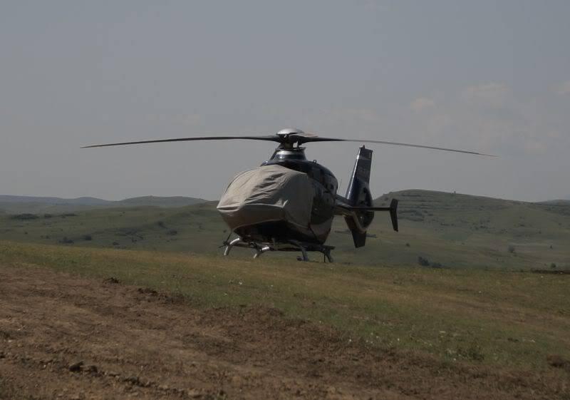 Elicoptere civile - 2009 - Pagina 5 Elicopter2