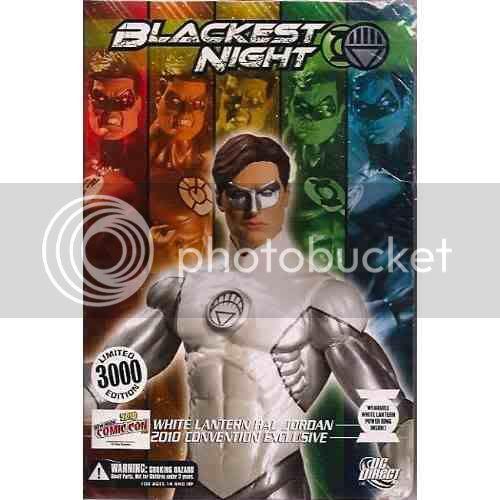 vendo figuras de Blackest Night comic con S_MCR_v_O_f_5568491_307