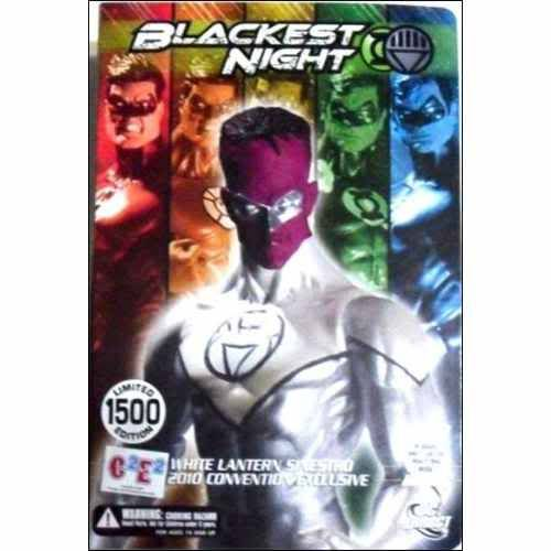 vendo figuras de Blackest Night comic con S_MCR_v_O_f_5568520_7432