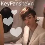 Đóng góp avatar vào thư viện gallery của 4rum. YouTube-FanvidSHINee-LastgiftSHI-4