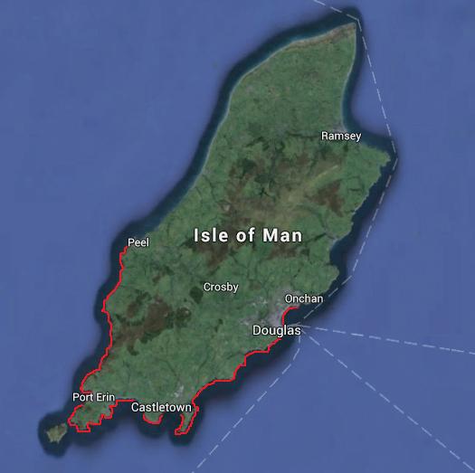 ISLE OF MAN 2014 3_zpsc3986469