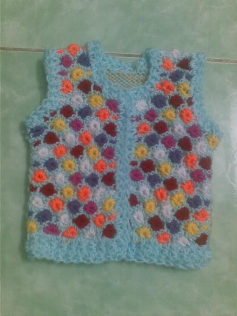 thời trang len tự tạo - Page 20 Anh001-4