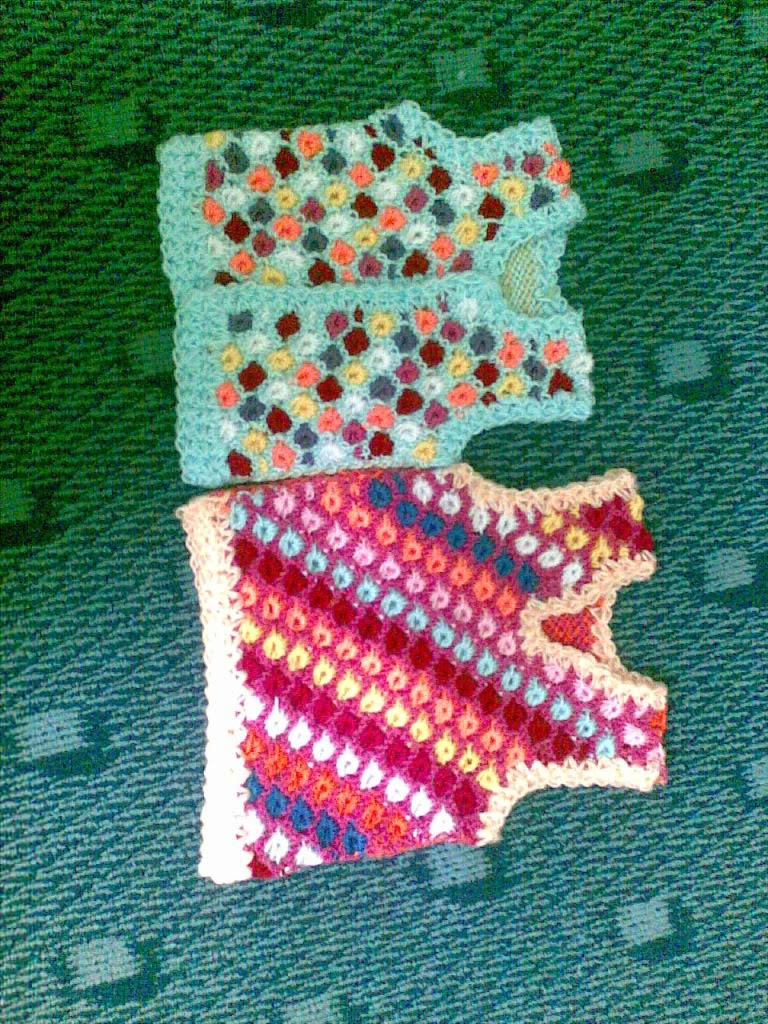 thời trang len tự tạo - Page 20 Anh001-5