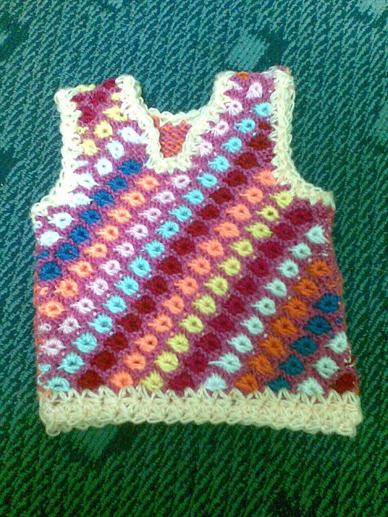thời trang len tự tạo - Page 20 Anh004-10
