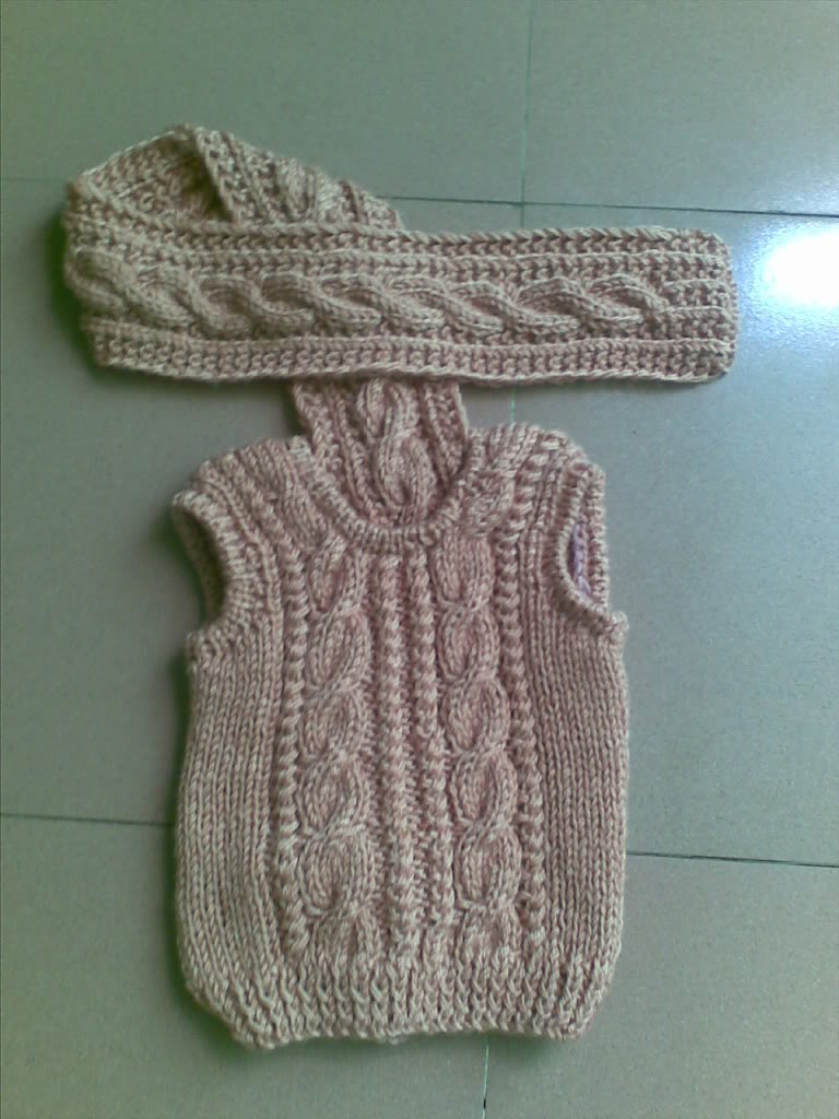 thời trang len tự tạo - Page 6 Anh009-2