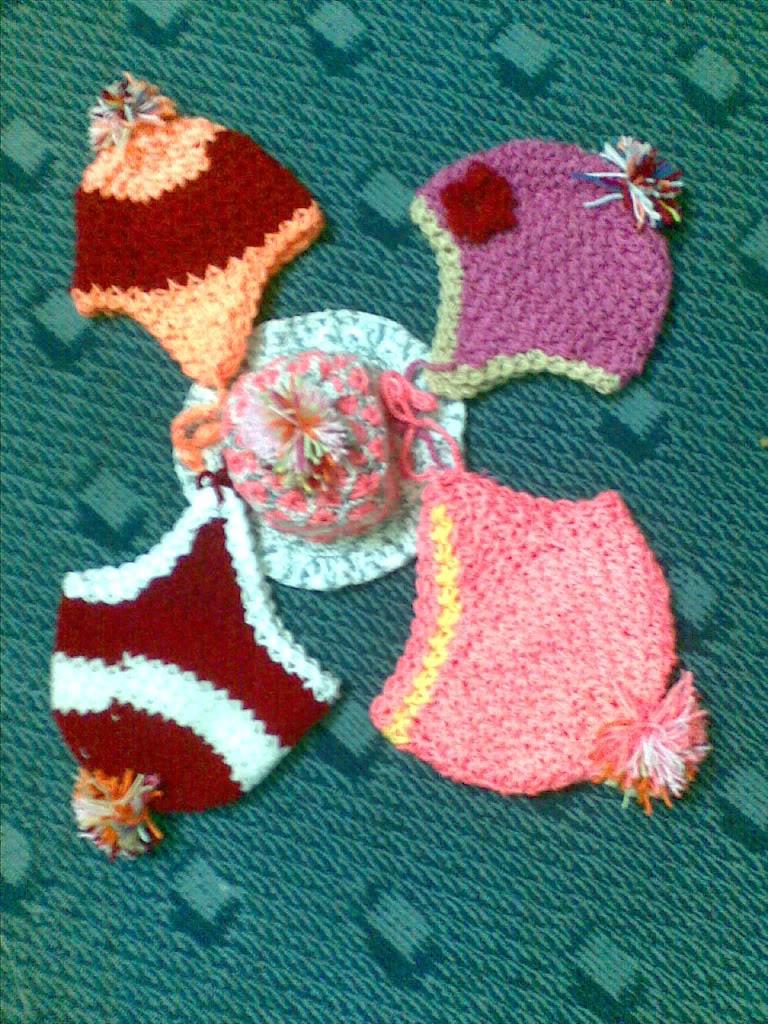 thời trang len tự tạo - Page 20 Anh040
