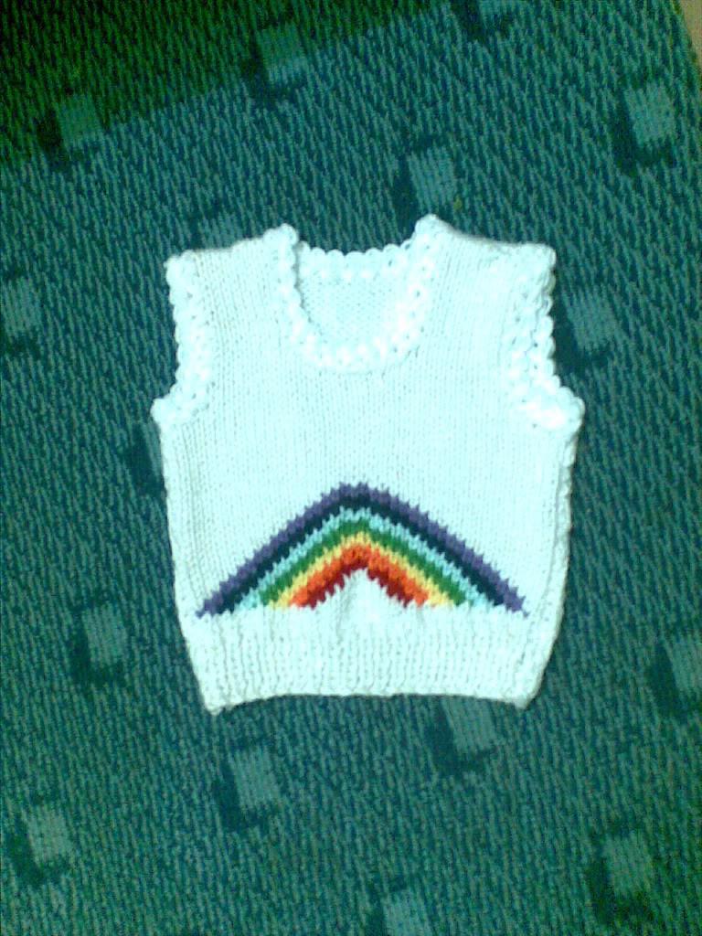 thời trang len tự tạo - Page 20 Anh045