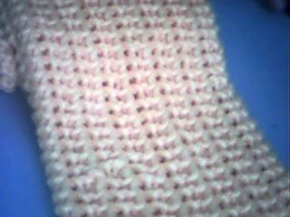 thời trang len tự tạo - Page 3 Picture002