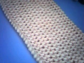 thời trang len tự tạo - Page 3 Picture003
