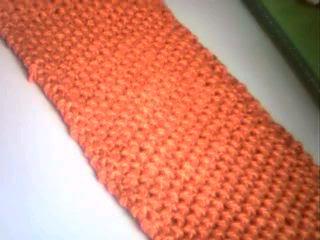 thời trang len tự tạo - Page 3 Picture007