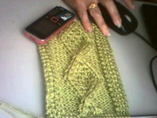 thời trang len tự tạo - Page 4 Picture009