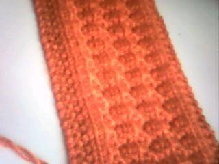thời trang len tự tạo - Page 5 Picture012-2