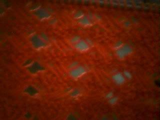 cách đan khăn này thế nào ạ Picture012-3