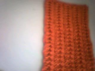 thời trang len tự tạo - Page 5 Picture013-1