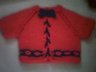 thời trang len tự tạo - Page 6 Picture016