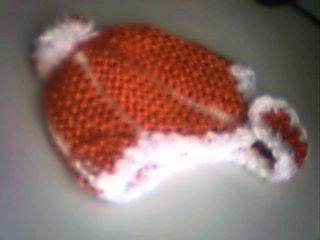 thời trang len tự tạo - Page 6 Picture031