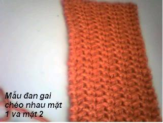thời trang len tự tạo - Page 5 Ggfdtgret