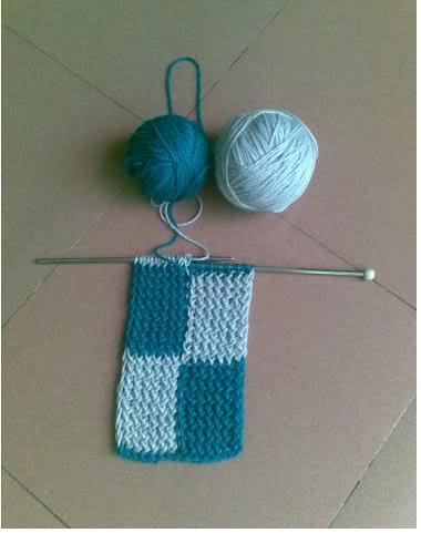 thời trang len tự tạo - Page 3 Gggtr