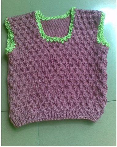 thời trang len tự tạo - Page 2 Hgfhf