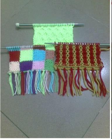 thời trang len tự tạo - Page 40 Hgujy