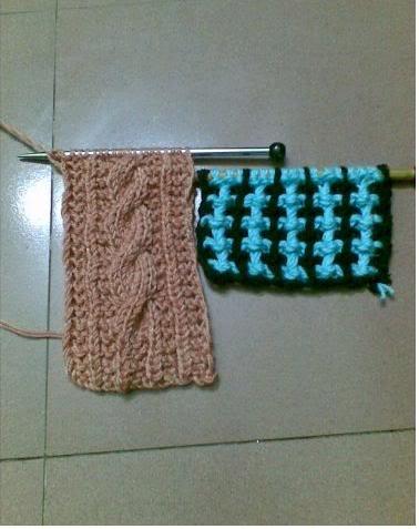 thời trang len tự tạo - Page 2 Ioiuo