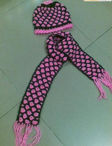 thời trang len tự tạo - Page 2 Iu