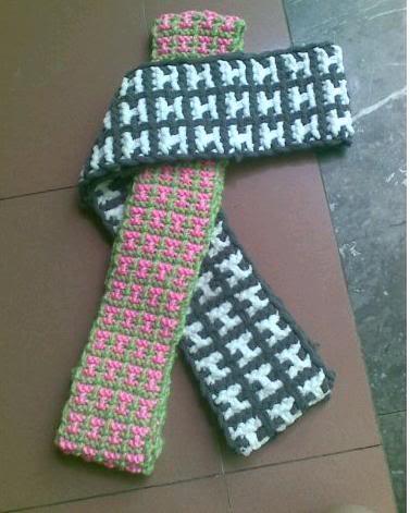 thời trang len tự tạo - Page 2 Iuui